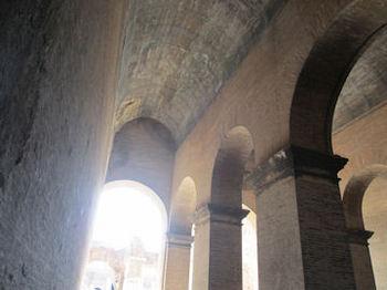 コロッセオ2.jpg