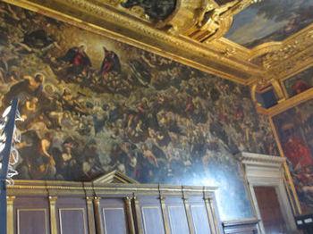 Venezia14.jpg