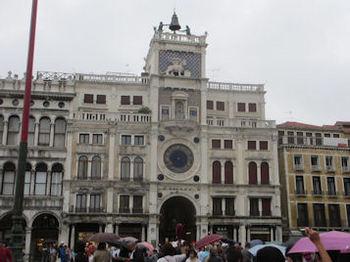 Venezia5.jpg