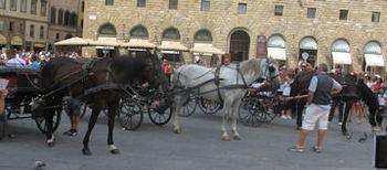 イタリア馬車.jpg