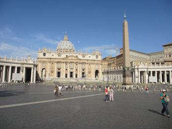 サンピエトロ大聖堂.jpg