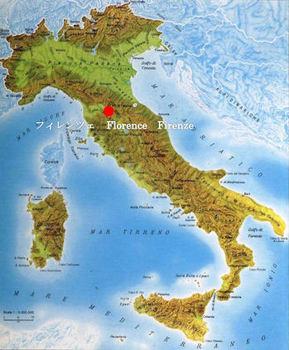 フィレンツェ 地図.jpg