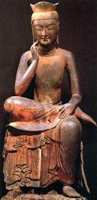 広隆寺弥勒菩薩像.jpg