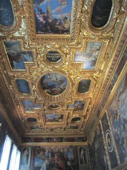 Venezia10jpg.jpg