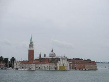Venezia13jpg.jpg