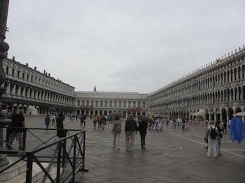 Venezia6.jpg