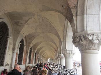 Venezia78jpg.jpg