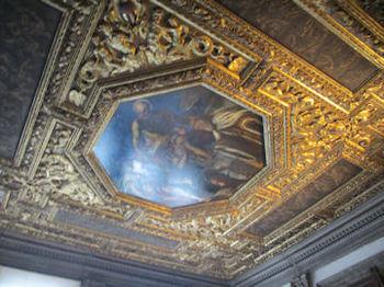 Venezia9jpg.jpg