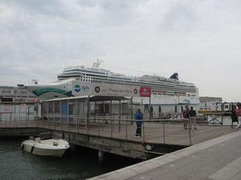 Venezia1.jpg