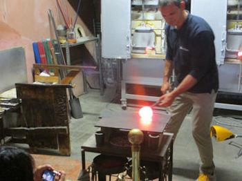 Venezian Glass Factory.jpg